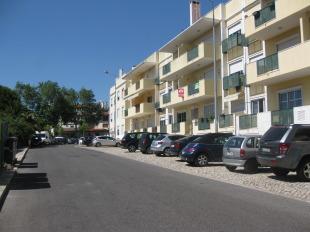 2 bedroom Apartment for sale in Lisbon, Cascais