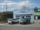 property to rent in Stuarts, 106 London Road, Sunningdale, SL5 0DJ