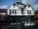 property to rent in Scotch Corner,