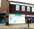 Shop to rent in Unit 2, 5-7 High Street...