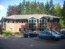 property for sale in Unit 5-6,