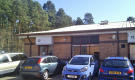 property for sale in 12 Wellington Business Park, Dukes Ride, Crowthorne, RG45 6LS