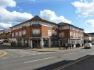 property for sale in 199-205 High Street, Crowthorne, Berkshire, RG45