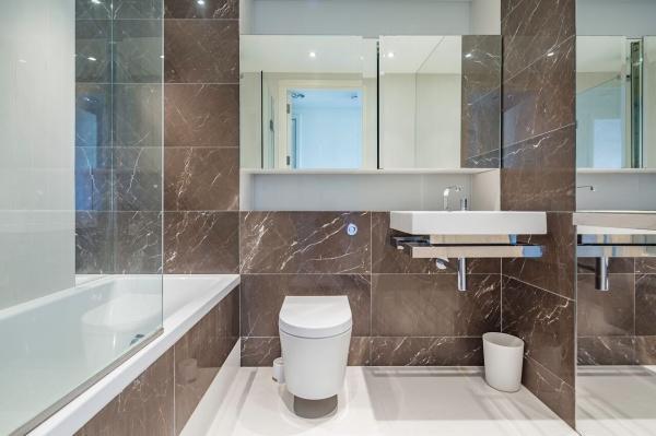 2959_bathroom.jpg