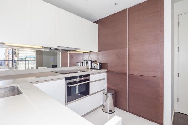 2959_kitchen.jpg
