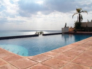 4 bed Villa for sale in Valencia, Alicante, Javea