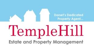 Temple Hill, Dorchesterbranch details