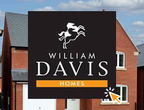 Get brand editions for William Davis Homes, Smalley Pastures