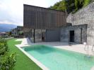 new development for sale in Lombardy, Como, Laglio