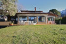 4 bed Villa in Lombardy, Lecco...