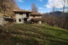2 bed new property for sale in Lombardy, Como...