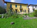 6 bed Detached home in Lombardy, Como...