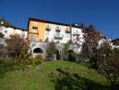 semi detached house in Lombardy, Como, Ossuccio