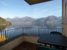 1 bed Apartment for sale in Lombardy, Como, Menaggio