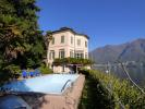 4 bedroom Villa in Carate Urio, Como...