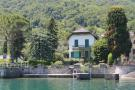 4 bedroom Villa in Oliveto Lario, Lecco...