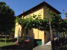 4 bedroom home for sale in Gravedona, Como, Lombardy