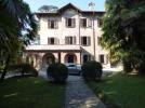 Mandello del Lario Villa for sale