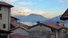 Apartment in Musso, Como, Lombardy