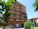 Apartment for sale in Menaggio, Como, Lombardy