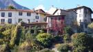 Villa for sale in Menaggio, Como, Lombardy