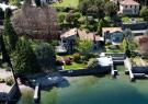 Villa for sale in Bellagio, Como, Lombardy
