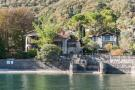 Villa for sale in Bellagio, Como, Lombardy