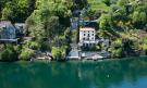 Villa in Bellagio, Como, Lombardy