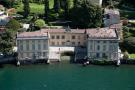 3 bed Apartment in Torno, Como, Lombardy