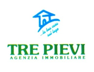 Agenzia Immobiliare Tre Pievi, Menaggiobranch details