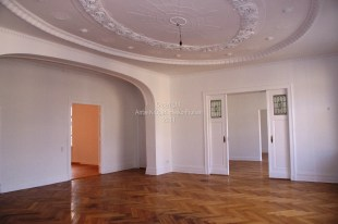 Apartment for sale in Berlin, Berlin