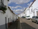 4 bed Village House for sale in Extremadura, Badajoz...