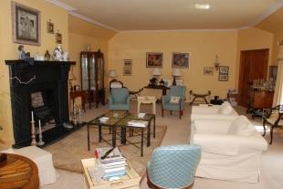 Farm House for sale in Cork, Carrigaline
