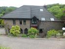 Cork Detached property for sale