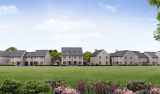 Taylor Wimpey, West Point