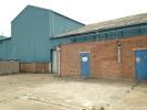 property to rent in Unit 9/10/11 Widnes Business Park,Foundry Lane,Widnes,WA8 8UD