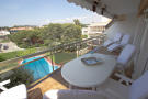 2 bedroom Penthouse for sale in Catalonia, Barcelona...