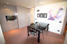 Apartment in Sitges