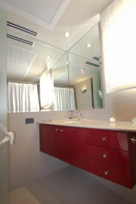 Apartment in Vinyet