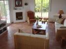 Sitges cottage