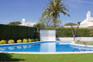 4 bed home for sale in Sitges, Barcelona...