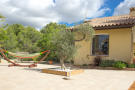 4 bedroom house for sale in Olivella, Barcelona...