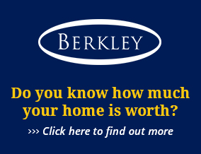 Get brand editions for Berkley Estate & Letting Agents, Leicester - Lettings