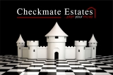 Checkmate Estates LTD, Wembley