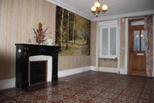 2 bedroom house in Pré-en-Pail, Mayenne...