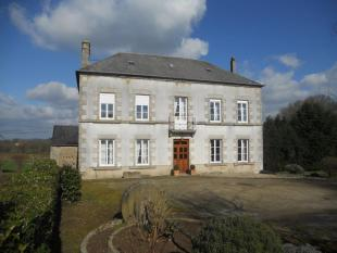 Country House for sale in Alençon, Orne, Normandy