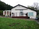 2 bedroom Detached home in Brittany...