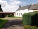3 bed Farm House for sale in Normandy, Orne...