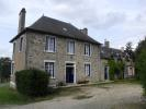 6 bedroom Country House in Pays de la Loire...