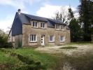 Landivy Detached property for sale